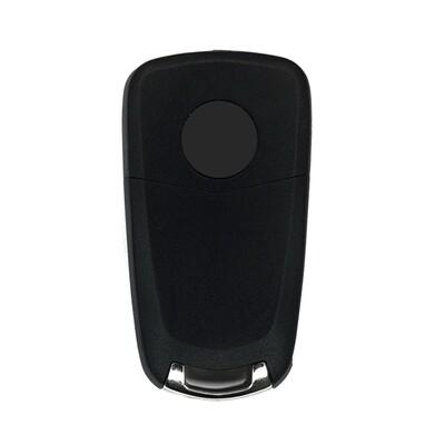 Opel Astra H Remote Key 434MHz Valeo - Thumbnail