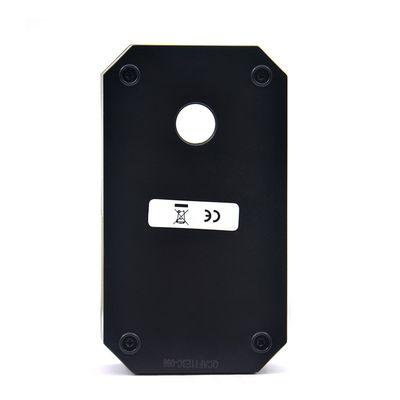 P001 Programmer RFID-PCF79XX Renew Key-EEPROM Adapter
