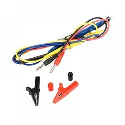 P001 Programmer RFID-PCF79XX Renew Key-EEPROM Adapter - Thumbnail