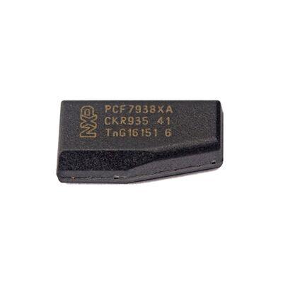 PCF7938XA Transponder For Honda G Type