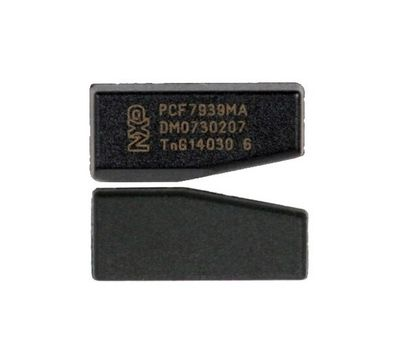 PCF7939MA AES Transponder for Renault