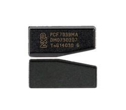PCF7939MA AES Transponder - Thumbnail
