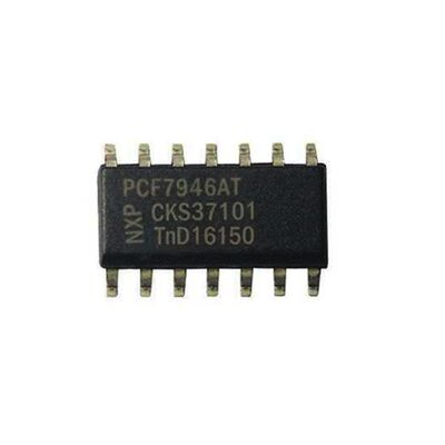 PCF7946AT Blank IC