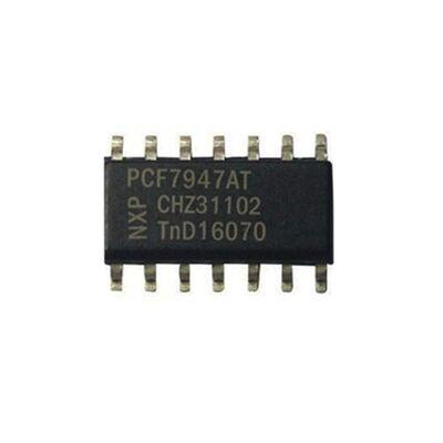 PCF7947AT Blank IC
