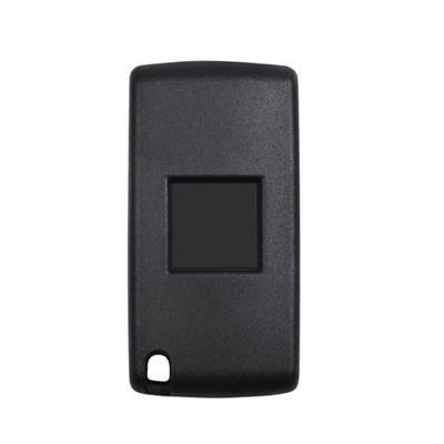 Peugeot 2Bt Remote Flip Key 434MHz Genuine Board