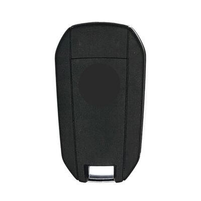 Peugeot 3008 Expert Rifter Remote Key 433MHz Hitag AES Genuine
