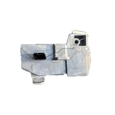 Range Rover ESL/ELV/SCL Steering Lock Emulator for AH22-3K772-AA Plug-Start 2010-20