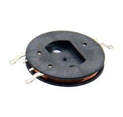 Renault Smart Card Antenna Coil (5pcs)