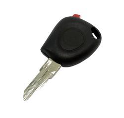 Renault - Renault Transponder Key VAC102