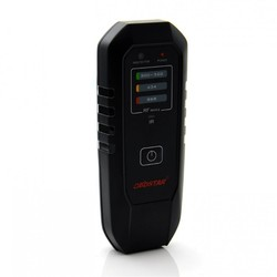 RT100 Remote Tester Frequency - Thumbnail