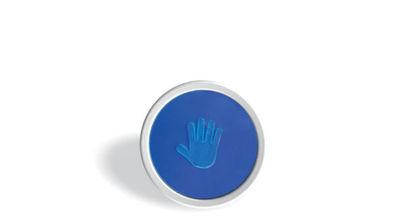 SNEL Hand Sensor