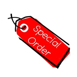 Auto Key Store - Special Order