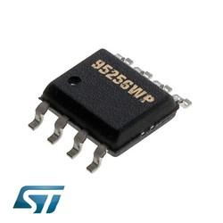 China - ST95256 Eeprom