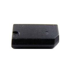 Texas - Texas Crypto 4E ID64 Transponder