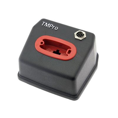 TMPro - TMPro2 Transponder Key Programmer Basic Pack