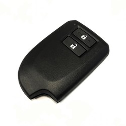 Toyota - Toyota Yaris Aygo Smart Key 434MHz Genuine