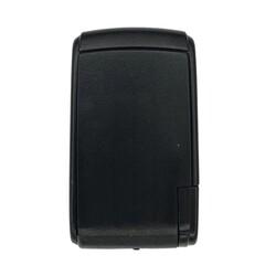 Toyota Verso Prius Remote Key 434MHz ID70E (Super Chip) 5PCS - Thumbnail