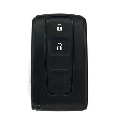 Toyota Verso Prius Remote Key 434MHz ID70E (Super Chip)