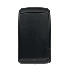 Toyota Verso Prius Remote Key 434MHz ID70E (Super Chip) - Thumbnail