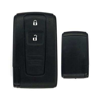 Toyota Verso Prius Remote Key 434MHz ID70E P1:34 Master (Super Chip)