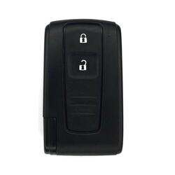 Toyota Verso Prius Remote Key 434MHz ID70E P1:34 Master (Super Chip) - Thumbnail
