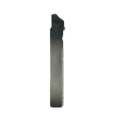 VAG HU162T Remote Key Blade