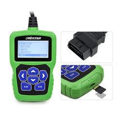 VAG PRO Handheld Key Programming and Mileage Correction Tool for VW/AUDI/SKODA/SEAT