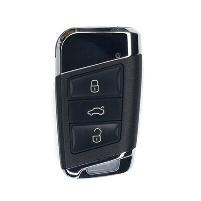 Volkswagen MQB Passat Keyless Go 434MHz 3G0959752