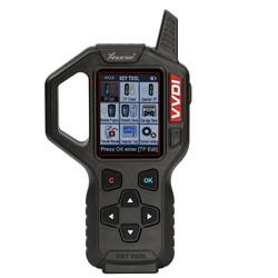 Xhorse - VVDI Key Tool Remote Generator