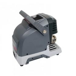 Xhorse Condor Dolphin XP-005 Key Cutting Machine - Thumbnail