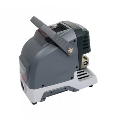 Xhorse Condor Dolphin XP-005 Key Cutting Machine