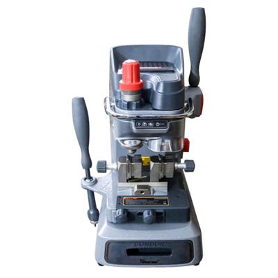 Xhorse - Xhorse Condor XC-002 Manually Key Cutting Machine