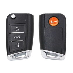 Xhorse - Xhorse Smart Key VW Type Model XSMQB1EN