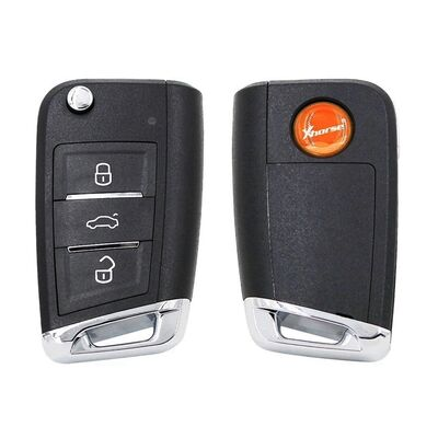 Xhorse Smart Key VW Type Model XSMQB1EN