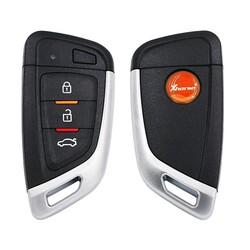 Xhorse - Xhorse Universal Smart Key Model XSKF01EN