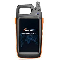 Xhorse - Xhorse VVDI Key Tool Max