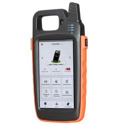 Xhorse VVDI Key Tool Max - Thumbnail