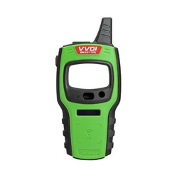 Xhorse - Xhorse VVDI Mini Key Tool