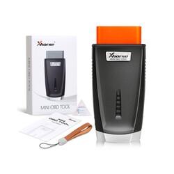 Xhorse - Xhorse VVDI Mini OBD Tool