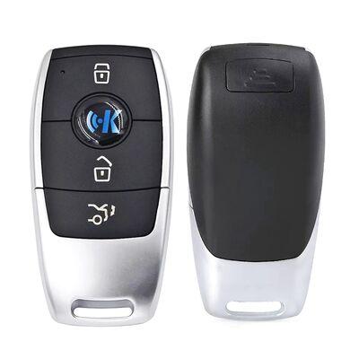ZB11 Keydiy Smart Keyless Mercedes type Remote