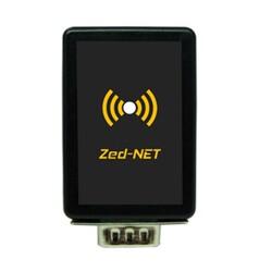 IEA - Zed-FULL Zed-NET WI-FI Module