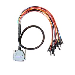 IEA - Zed-FULL ZFH-C09 Universal OBD2 Dongle Cable
