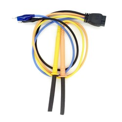 IEA - Zed-FULL ZFH-C12 Remote Unlocking Recycling Cable